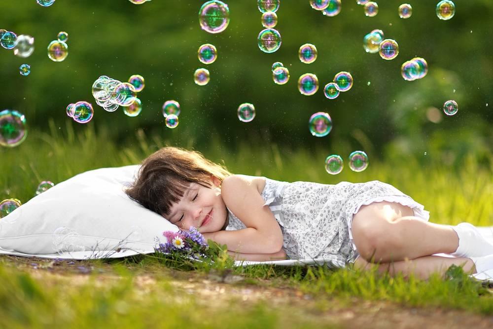 10 Conseils pour Dormir mieux …
