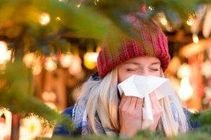 Les épidémies hivernales : Est-ce vraiment une fatalité ?