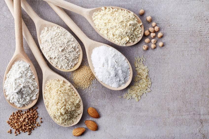 Le Sans Gluten : pas si compliqué !