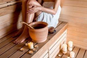 Comment pratiquer le Sauna pour se faire du bien ?