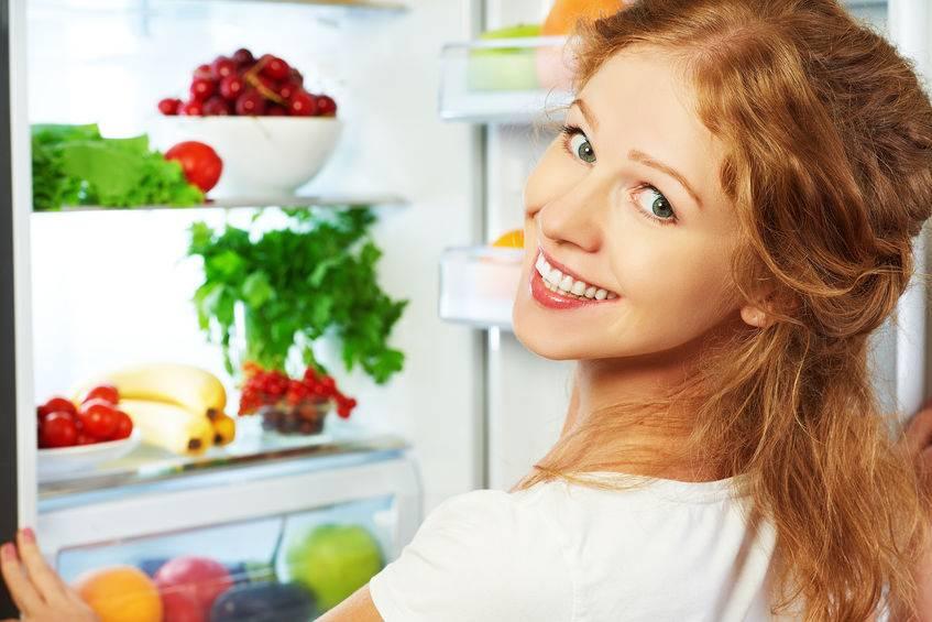 Manger mieux : Pourquoi et comment ?
