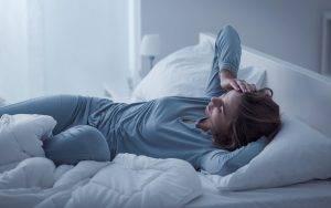 Dormir … Votre pire cauchemar ?