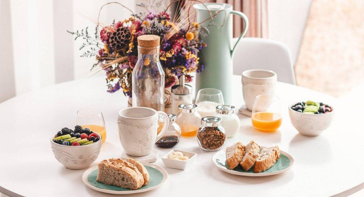 breakfast-gc92a7d52a_1920