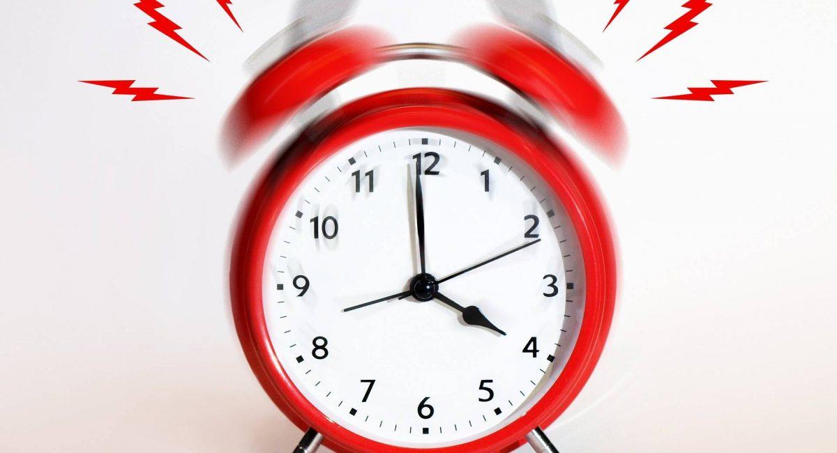 clock-3036245_1920(1)