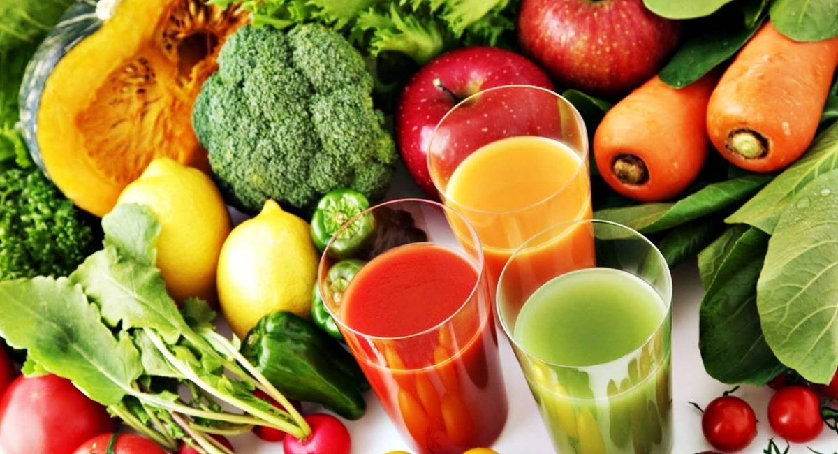 jus-de-legumes-rape-a-legumes