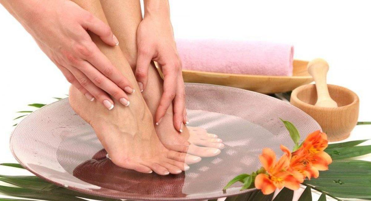 ob_b9ef62_rdh0024-smelly-feet-foot-bath
