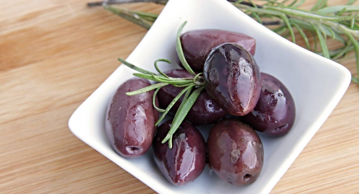 olives-3191245_1920