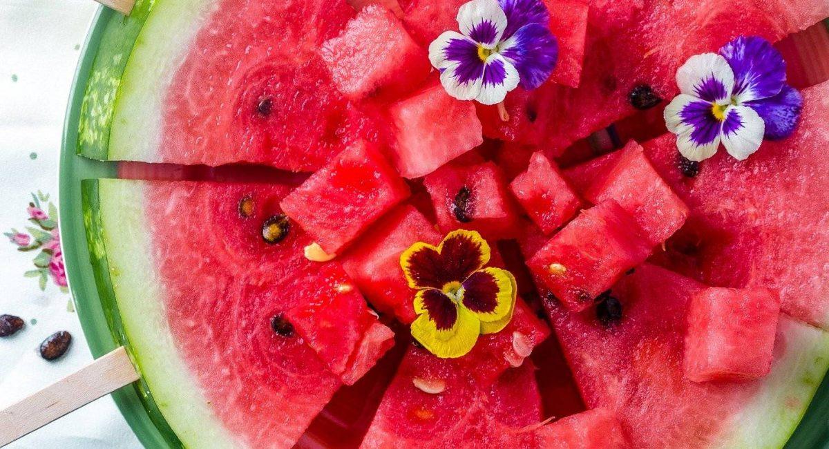 watermelon-1892897_1920